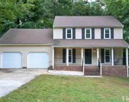 1008 Mingo Place, Knightdale image