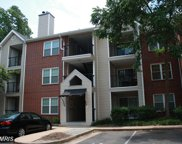 3312 WYNDHAM CIRCLE Unit #205, Alexandria image