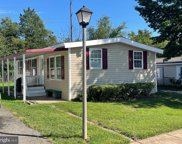 14526 Trans World Ave, Chantilly image