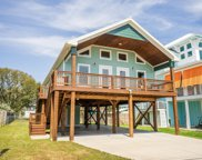 304 Atlanta Avenue, Carolina Beach image