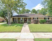15611 Elderwood Ave, Baton Rouge image