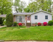7603 MAYFIELD COURT, Annandale image