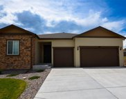 4003 Spanish Oaks Way, Castle Rock image