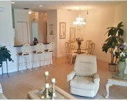 1380 Sweetwater Cv Unit 204, Naples image