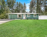 19506 64th St E, Bonney Lake image