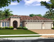 3802 Bowfin Trail, Kissimmee image
