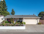 3969 Alma Ct, Pleasanton image