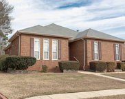 280 Brittany Chase, Fayetteville image