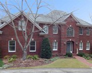 3405 Brookwood Rd, Mountain Brook image
