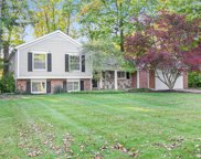 1424 ASHOVER, Bloomfield Twp image