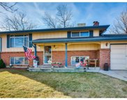 8355 Eaton Way, Arvada image