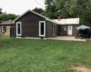 2627 34th  Street, Anderson image