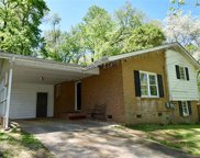 439  Whispering Pines Drive, Charlotte image