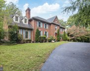 8400 Cathedral Forest Dr, Fairfax Station image