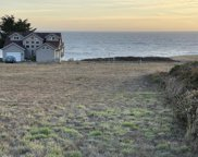 14 Clam Court, Shelter Cove image