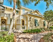 844 E E Grand Harbour, Miramar Beach image