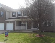 10849 Spring Green  Drive, Indianapolis image