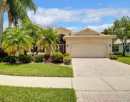 11657 Castellon Court, Boynton Beach image