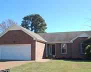 2927 Augusta Trace Dr, Spring Hill image