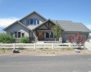 4190 W Delray Rd, Vernal image