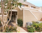 20862 Spring Lake Drive Unit 320, Rehoboth Beach image
