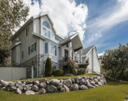 2949 E Oak Park Ln, Holladay image