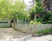 22 Apple Tree  Trail, Westport image