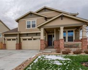 5232 East 140th Place, Thornton image