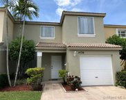 1436 Nw 154th Ln, Pembroke Pines image