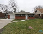 1414 Wilderness Drive, Maumee image