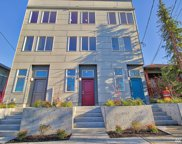4138 B 25th Ave SW, Seattle image