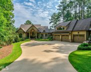 2581 Parrotts Pointe Rd, Greensboro image