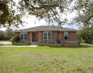847 Beauchamp Rd, Dripping Springs image