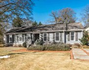 34 W Tallulah Drive, Greenville image