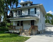 2614 Marcella Avenue, Dayton image
