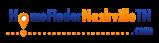 HomefinderNashvilleTN.com logo