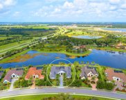 8218 Portlight Court, Lakewood Ranch image