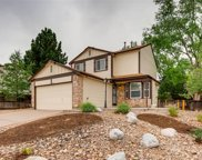 7819 Kyle Way, Littleton image