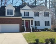 108 Perlie Court, York County South image