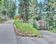 23976 Bent Feather Road, Conifer image