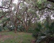 7240 Briar Oak, Merritt Island image