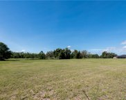 Lot 110 Greengrove Boulevard, Clermont image