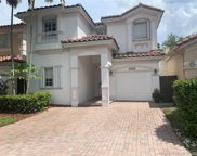 10928 Nw 69th St, Doral image