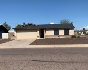 3714 E Nisbet Road, Phoenix image