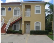 15201 Indian Creek Drive Unit 15, Poinciana image