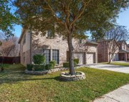 1148 Golden Eagle Court, Aubrey image