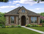 12752 Mercer Parkway, Farmers Branch image