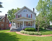 5487 Cleves Warsaw Pike, Delhi Twp image