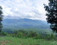 00 Scenic Mountain Drive, Pickens image