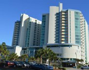 300 N Ocean Blvd. Unit 1104, North Myrtle Beach image